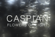 "Caspian Returns with On Circles (Jan. 24, Triple Crown Records); Hear ""Flowers of Light"" Now"