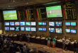 What sports are easy to bet on and win money?