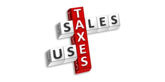 Top 5 Sales Tax Compliance Tips for your business