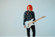 """VAINES Announces Signing to Hopeless Records // Shares New Single """"Punchdrunk"""""""
