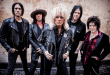 Michael Monroe Joins a Fantastic Line-Up for Call of the Wild Festival's Second Coming in 2020