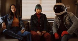 INTERVIEW: Pop Suicide