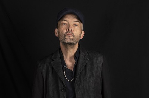 "Ben Watt Announces First US Tour in 3 years, Releases New Song ""Balanced On A Wire"" from New Album 'Storm Damage' out 1/31"
