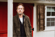 """EMERSON HART Unveils Title Track """"32 Thousand Days"""" // Upcoming Solo Album Out December 13"""