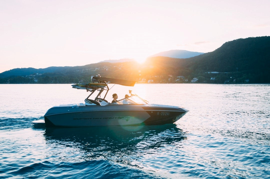 Boats N Bros The Ultimate Guide To Buying A Used Boat