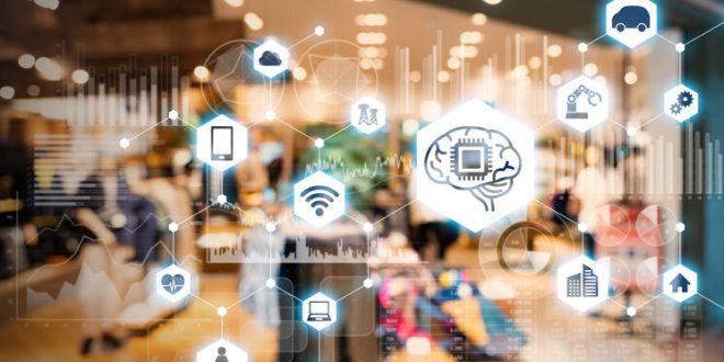 Why is the Digital Marketing Agency So Popular?