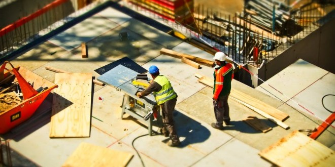 5 OSHA Safety Standards Every American Worker Should Know