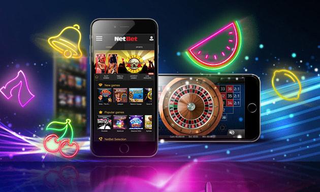 Výsledok vyhľadávania obrázkov pre dopyt mobile casino app