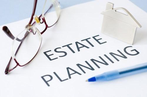 Understanding What an Estate Planning Attorney Does