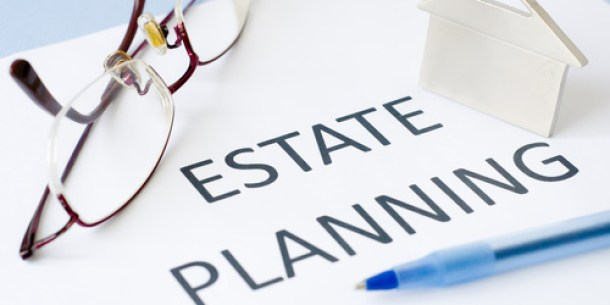 nc estate planning, estate planning attorney