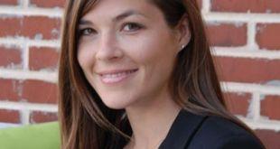 INTERVIEW: Bark's CPO Tatiana Jordan