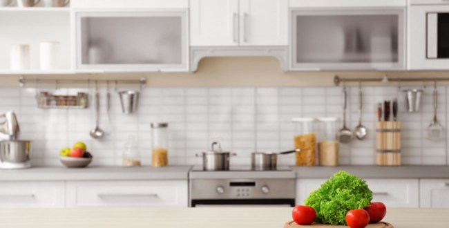 Points to Consider about Kitchen Remodeling and Cabinet Companies