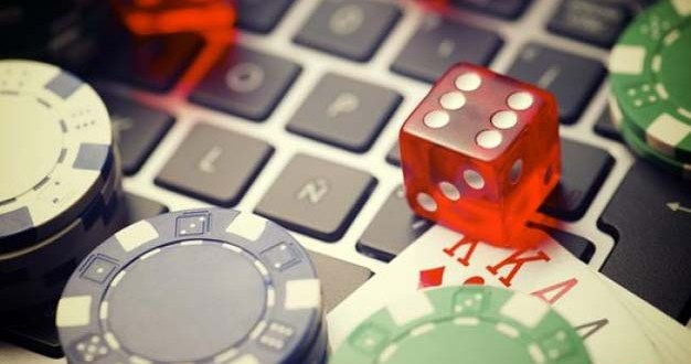 5 Advantages of Playing at New & Trusted Online Casino