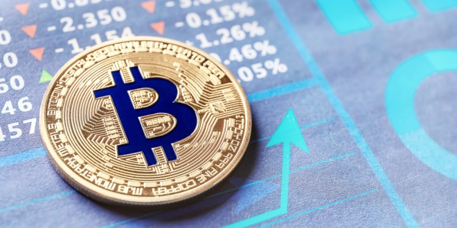 Why do you need to invest in Bitcoin currency? -