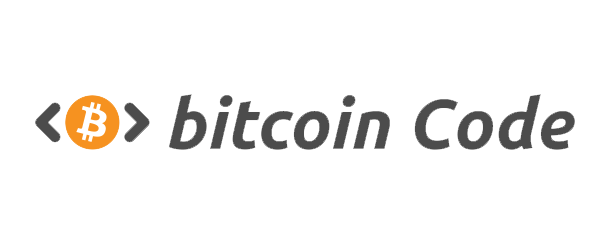 Bitcoin Code – Cryptocurrency Trading Software Review