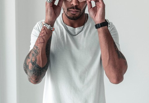 Monster Energy Up & Up College Festival Series Announces Spring 2020 Headliner: TroyBoi