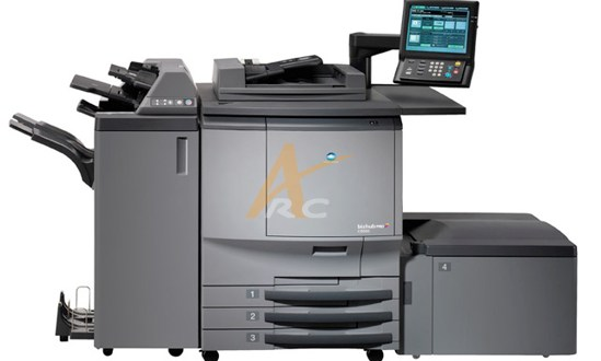 Modern Day Laser Printer Working – Using It For A Long Run