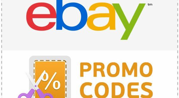 3 Places to find eBay Coupons and How to Redeem Them