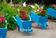 13 Creative Garden Ideas That Will Make You Want to Start Gardening Today