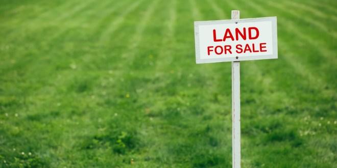 L'achat d'un terrain est-il un bon investissement? 4 choses que vous devez savoir -
