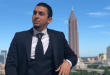 Ali Jamal Awad: An Entrepreneur's Guide to Success in Business