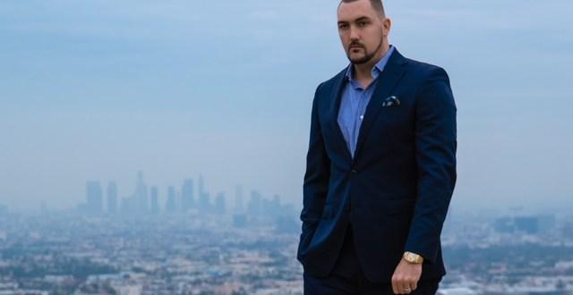 "Miami Entertainment Executive Matt ""Money Matt"" Herman Launches Partnership with LA V Nightclub"