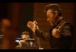 """Nu Deco Ensemble Release Live Performance Video, """"Queen Vol. 1"""""""