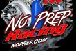 Things you Must know about No Prep Kings back for Season 4