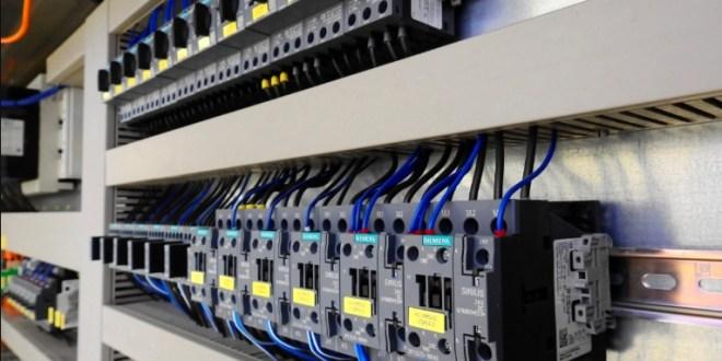 How to Buy Used or Surplus Circuit Breakers