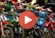 RD#4 Glendale: AMA Supercross 2020 Live Stream, TV Schedule, Track, Fan Fest, Practice & Qualifying