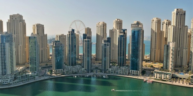 Furnished Apartments in Dubai vs. Unfurnished: Which One to Choose?