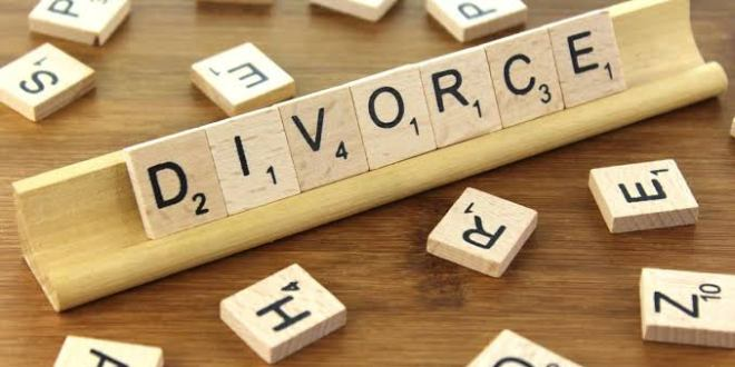 How is a Divorce Emotionally Devastating?