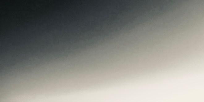 "The Sea At Midnight Release New Single ""Medicine"""