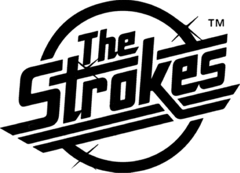 The Strokes Announce A Run Of Shows In North America