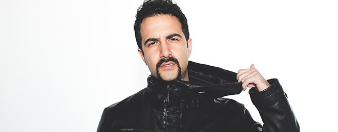 "Listen to Valentino Khan's Full ""House Party"" Remix EP ft. Tchami, Drezo, Eliminate, Born Dirty, Schade & Ibranovski"