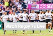 Rugby 7s Live Stream and Watch HSBC Sevens Series Los Angeles 2020 Online