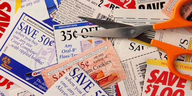 Why Coupons are Important?