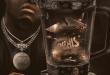 DUKE DEUCE DROPS MEMPHIS MASSACRE 2 ON QUALITY CONTROL MUSIC / YRN