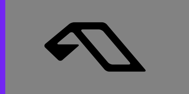 "ALPHA 9 returns to Anjunabeats with ""Dreams"""