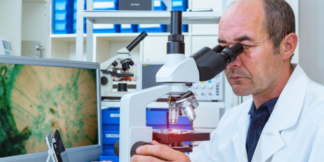 FDA Approved! What the News About Telepathology Means for You