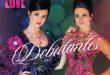 "The Debutantes Release New Single ""My Precious Love"""