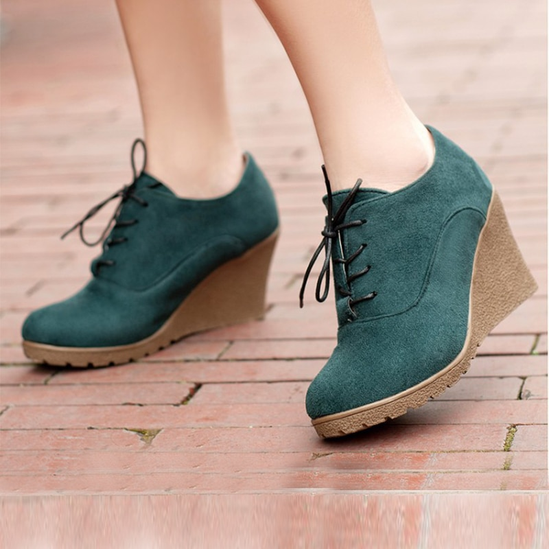 Online shoes for women