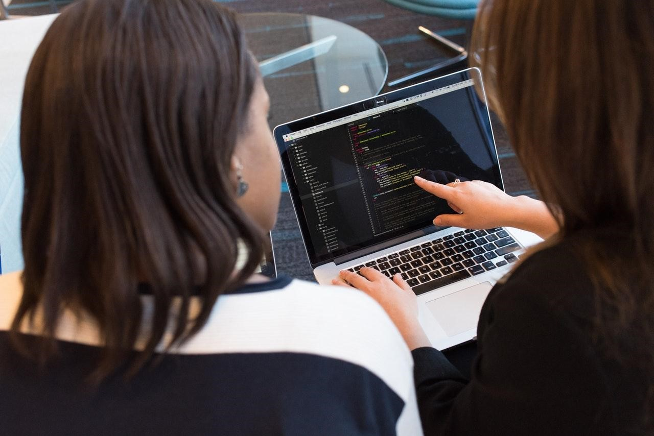 Software Security: The Importance of Code Review in Development