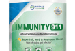 Immunity 911 Reviews – PhytAge Labs Advanced Immunity Booster Formula Examined