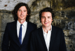 THE MILK CARTON KIDS RESCHEDULE WEST COAST TOUR DATES WITH HALEY HEYNDERICKX