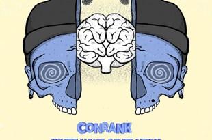 Conrank