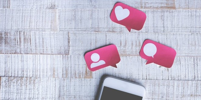 The 7 Best Sites To Buy Or Gain Followers On Instagram