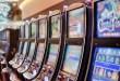 What makes online gambling interesting