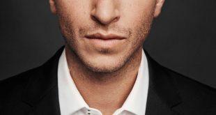 INTERVIEW: Actor Zack Schor Talks HUNTERS, Al Pacino + More