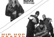 HOLLYWOOD STAR RITA WILSON & HIP HOP ARTISTS NAUGHTY BY NATURE RELEASE SINGLE 'HIP HOP HOORAY' FOR COVID-19 MUSICARES RELIEF FUND